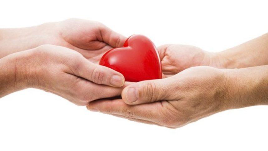 Достоверно о здоровье. Донорство крови и костного мозга
